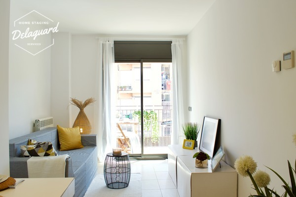 Delaguard_Home_Staging_para_alquilar_despues_Castelldefels