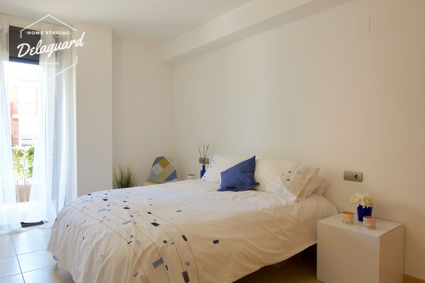 Delaguard_Home_Staging_para_alquilar_Castelldefels