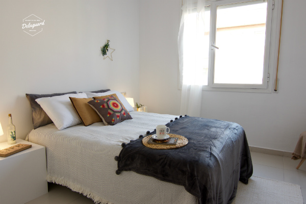 Delaguard_Home_Staging_Castelldefels_decorar_para_alquilar