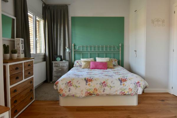 Delaguard_Home_Staging_Gava_decorar_para_alquilar_apartamento vacacional