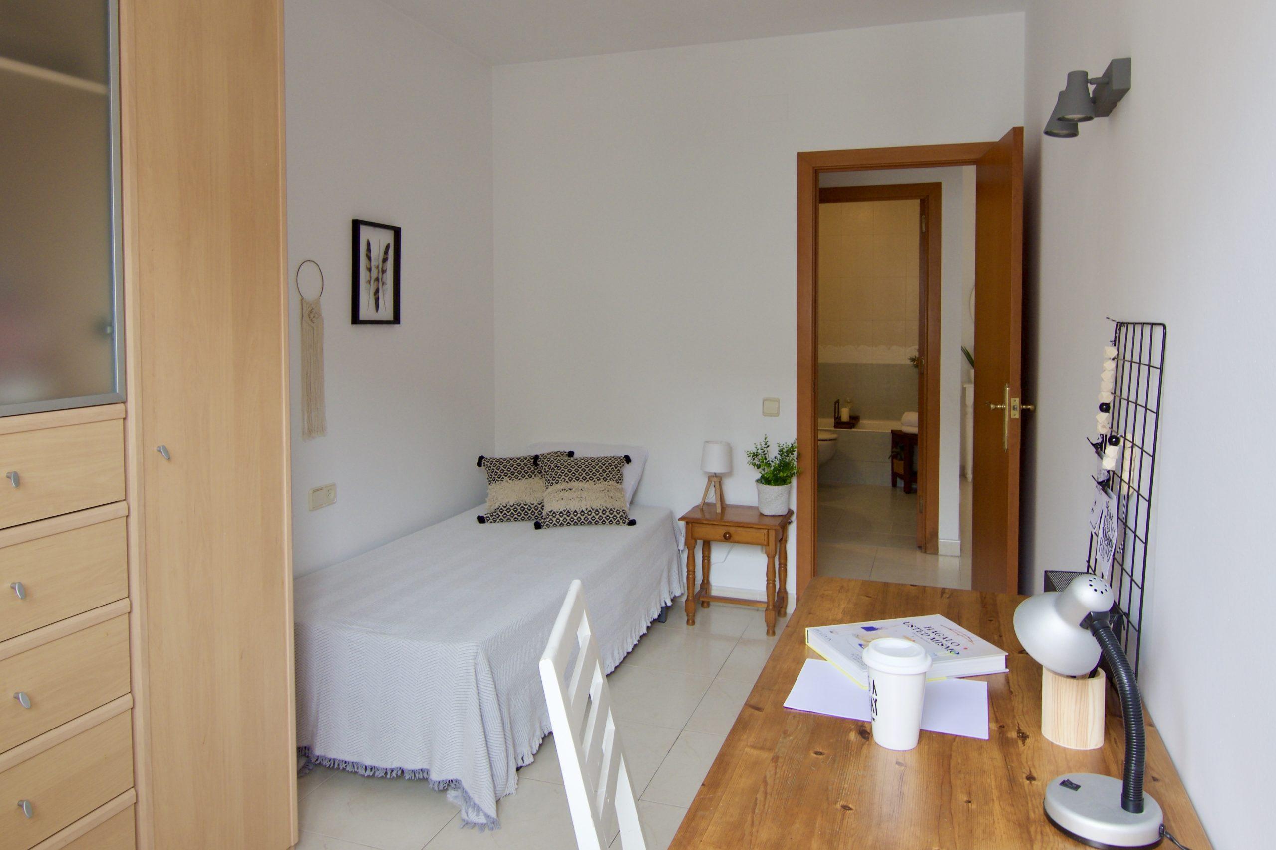 Delaguard_Home_Staging_vender_rapido_vivivienda_Castelldefels_Chile