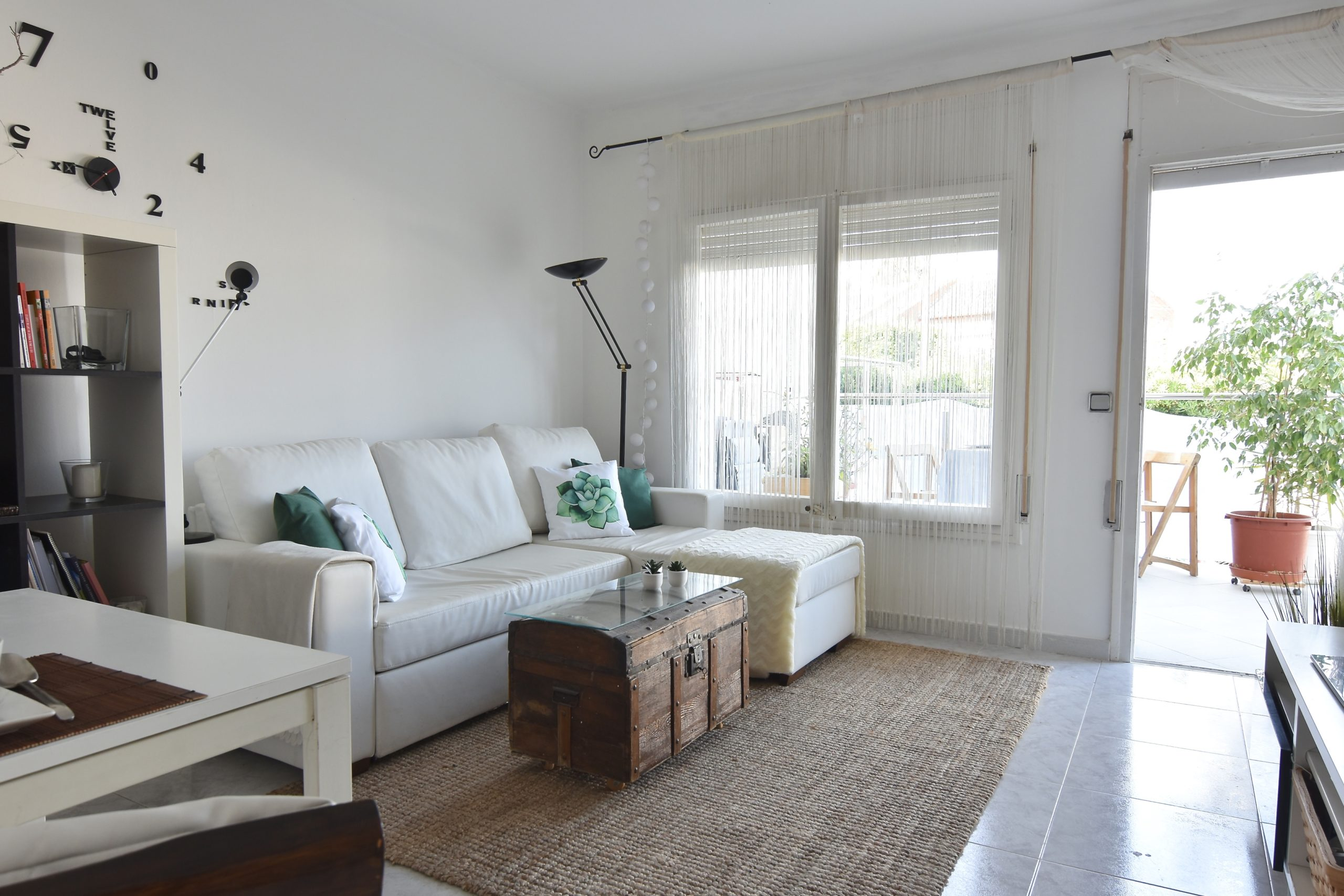 Delaguard_Home_Staging_Vender_rapido_castelldefels_chile