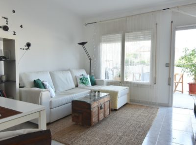 326 – Home Staging para vender