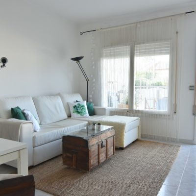 Proyecto 326 – Home Staging para vender