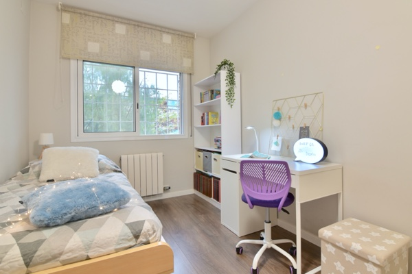 Delaguard_Home_Staging_como_alquilar_rapido_Barcelona_Chile