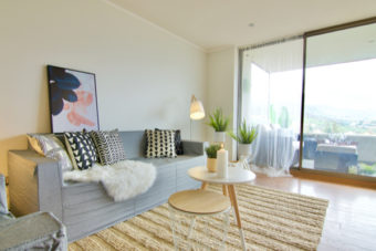 Can Home Staging Save Time When Selling A Home?