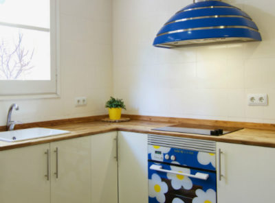 Costa – Home Staging for rent