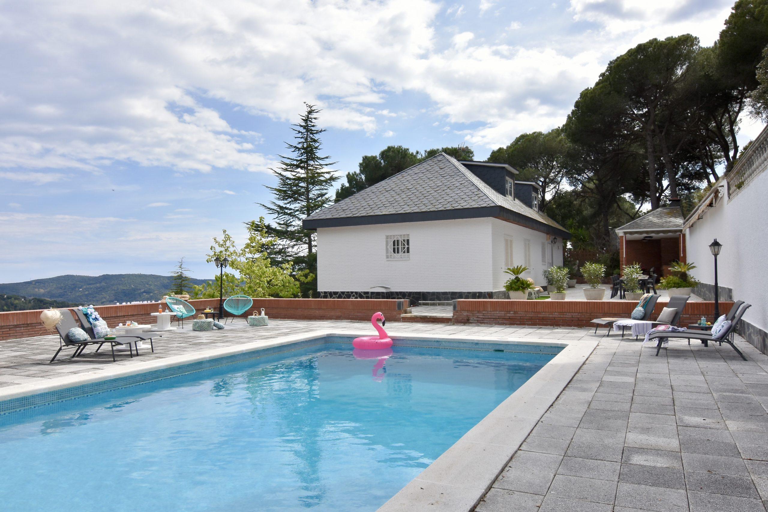 Delaguard_Home_Staging_Alquiler_turistico