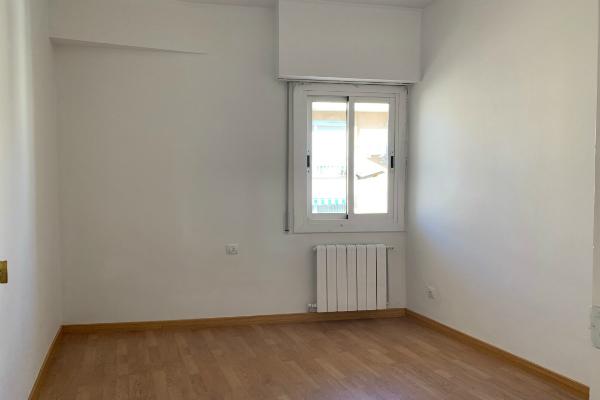 Delaguard_Home_Staging_para_vender_Castelldefels