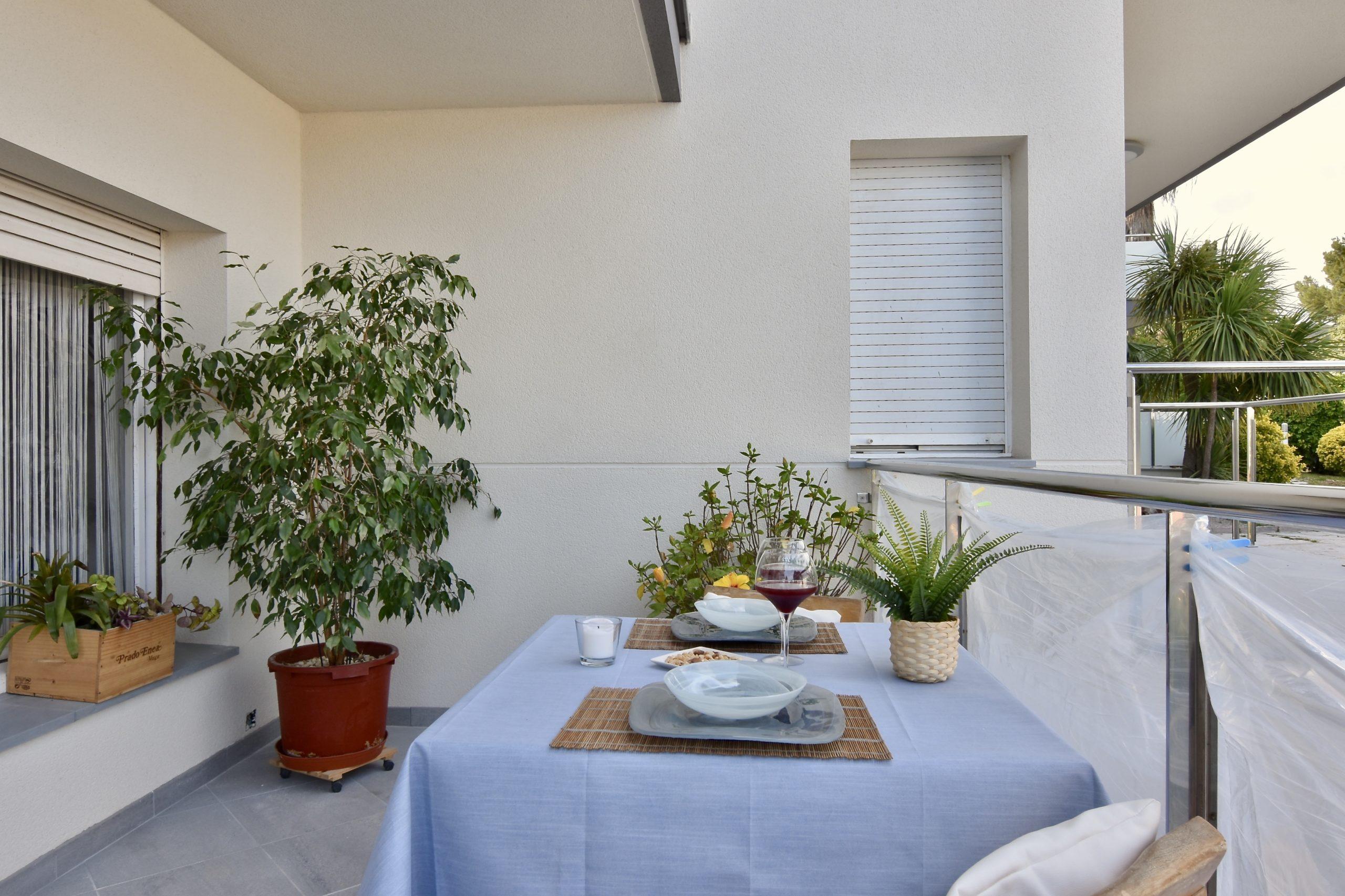 Delaguard_Home_Staging_Vender_rapido_castelldefels_chile