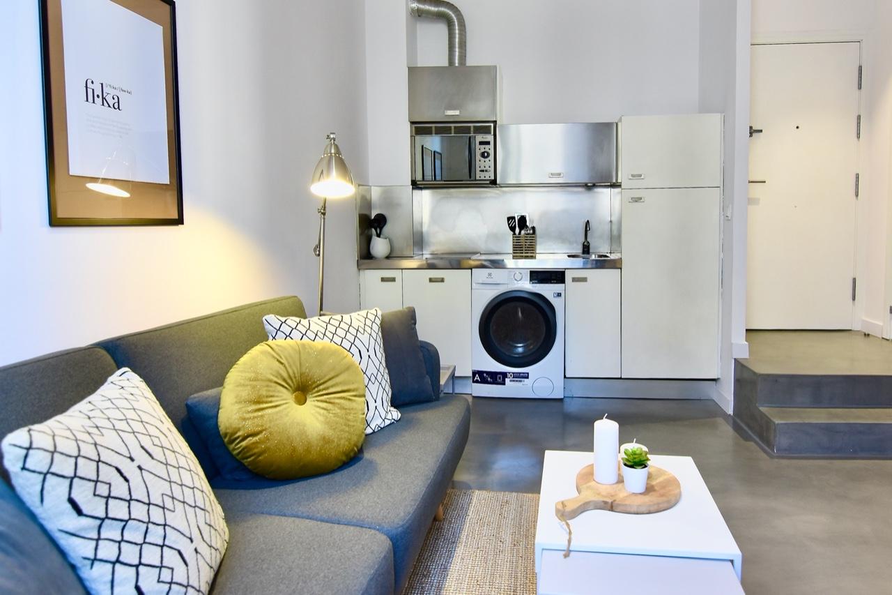 Delaguard_Home_Staging_Barcelona_alquilar_rapido