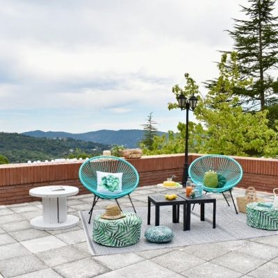 Dosrius – Home Staging for vacation homes and R and B