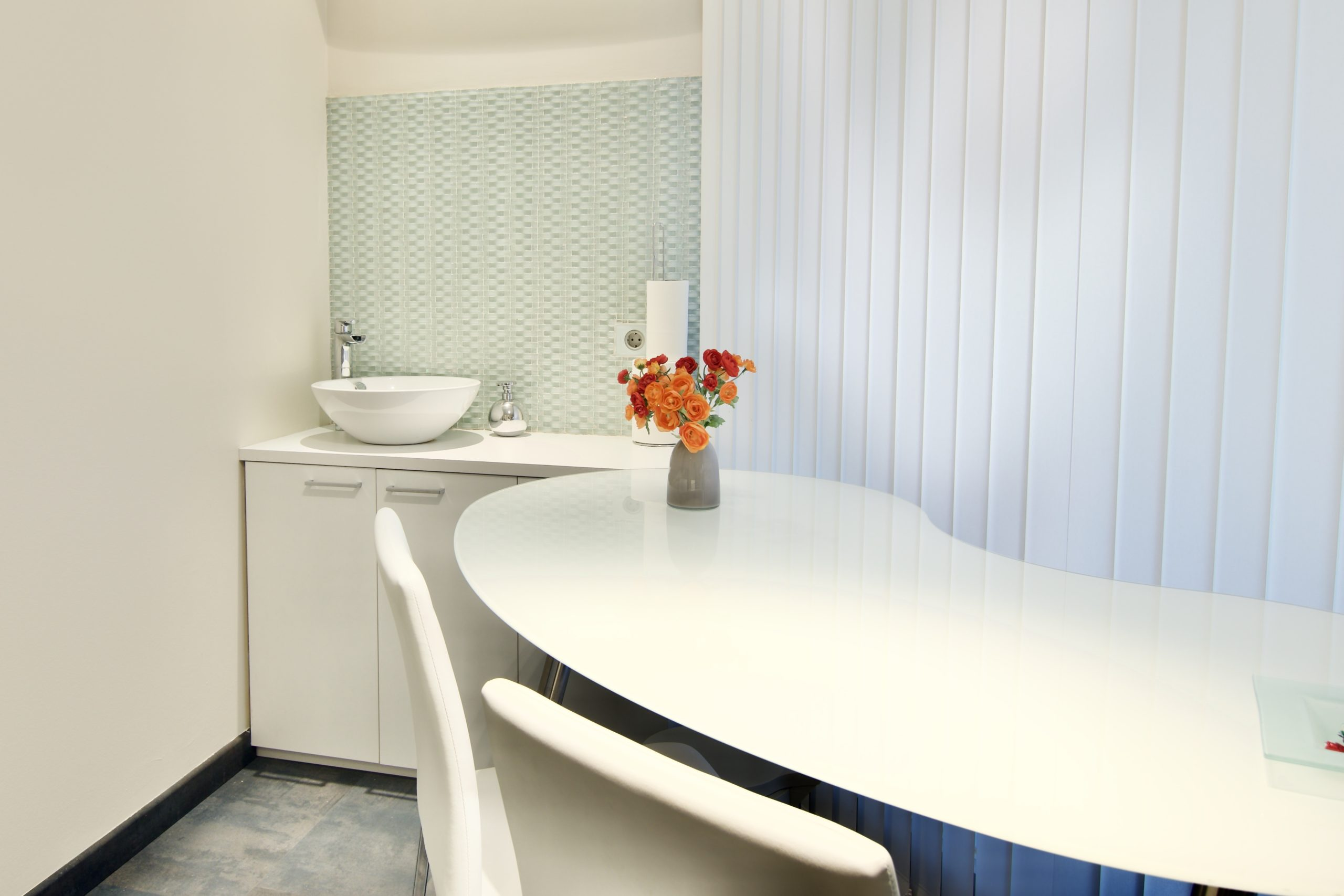 Delaguard_Home_Staging_ Castelldefels_ Chile_