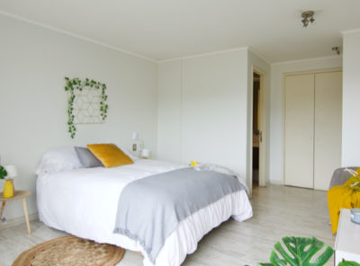 Summit – Home Staging department to rent